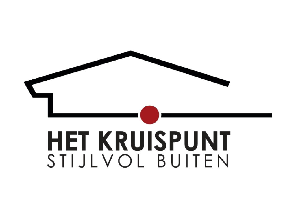 Finnpaints.nl | Partners | Het Kruispunt | Tikkurila