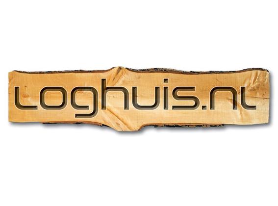 Finnpaints.nl | Partners | Loghuis.nl | Tikkurila