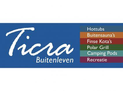 Finnpaints.nl | Verkooppunten | Ticra | Tikkurila