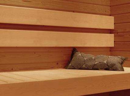 Finnpaints.nl | Sauna | Supi sauna producten op een rijtje | Tikkurila