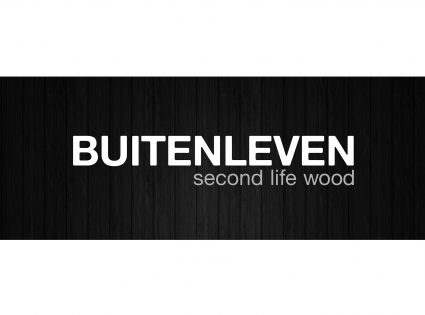 Finnpaints.nl | Verkooppunten | Buitenleven Second Life Wood | Tikkurila