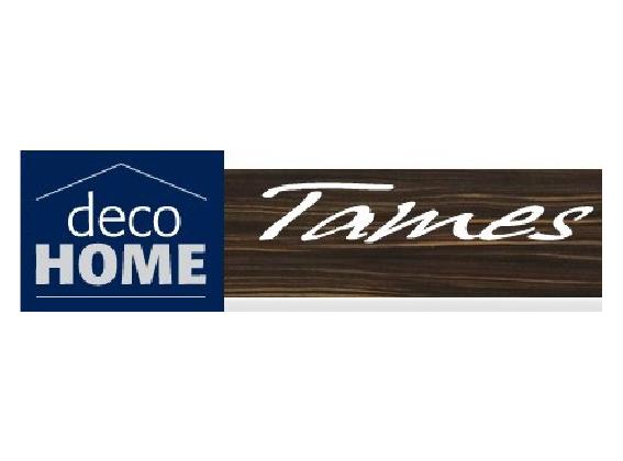 Finnpaints.nl | Verkooppunten | Deco Home Tames | Tikkurila