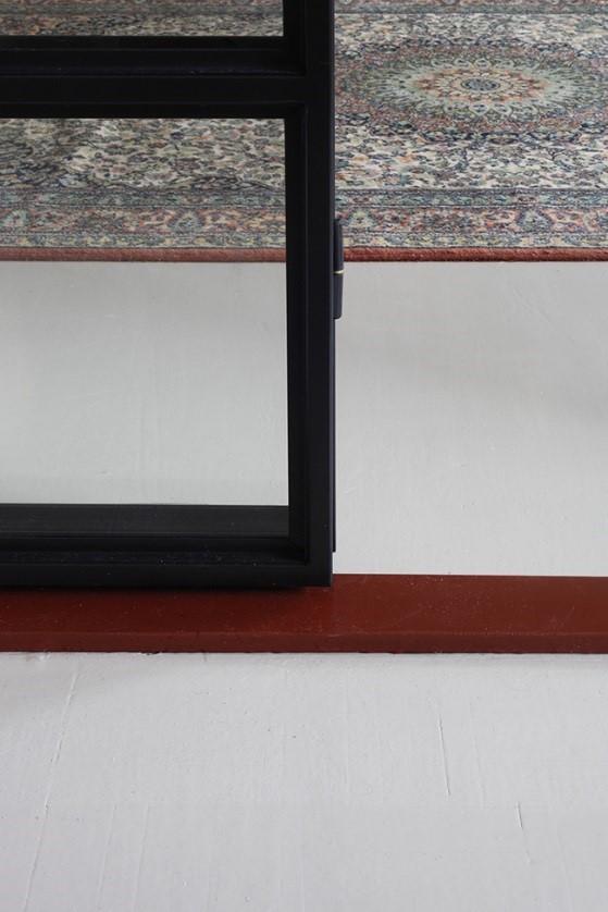 Finnpaints.nl | Nieuws | Interieur | Minerals kleuren | Tikkurila