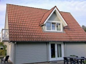 Finnpaints.nl | Project | Schilderen | Renovatie | Dirksland | Tikkurila