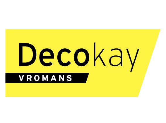 Finnpaints.nl | Verkooppunten | Decokay Vromans | Tikkurila