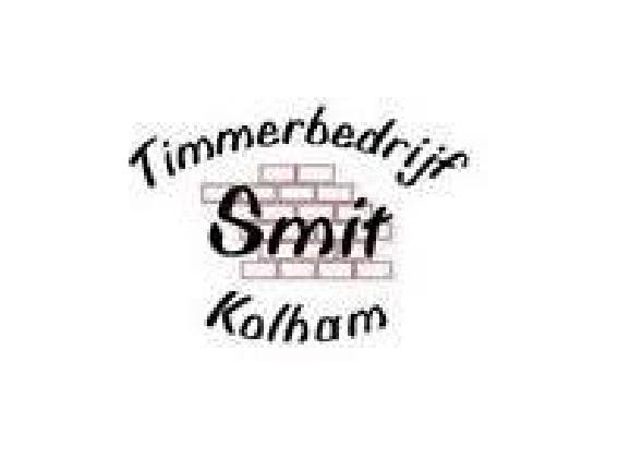 Finnpaints.nl | Verkooppunten | Timmerbedrijf Kolham | Tikkurila