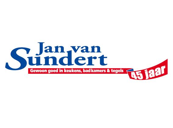 Finnpaints.nl | Verkooppunten | Jan van Sundert | Tikkurila