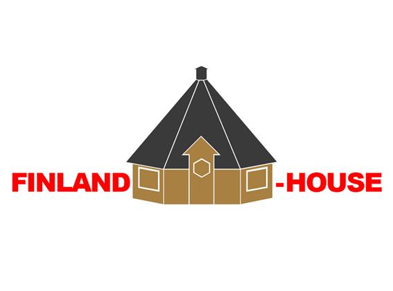Finnpaints.nl | Partners | Finland house | Tikkurila