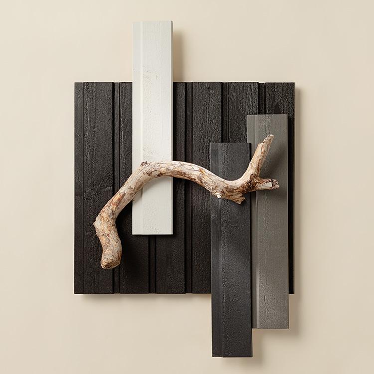 Finnpaints.nl | nieuws | De 6 populairste kleuren voor houten gevelbekleding | Tikkurila