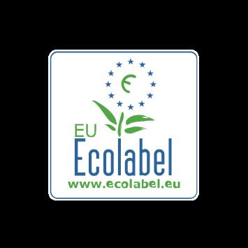 Finnpaints.nl | EU Ecolabel | Tikkurila