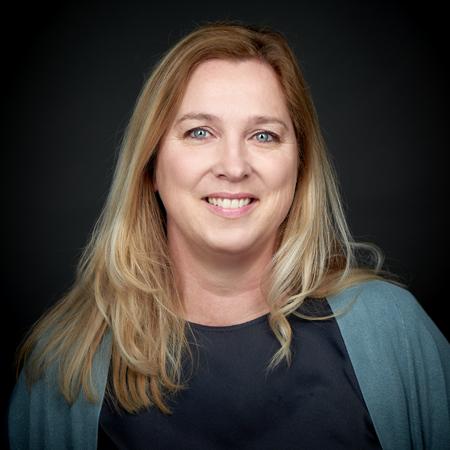 Finnpaints.nl | Monique Buijs | Team | Tikkurila