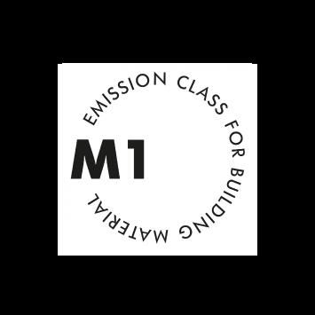 Finnpaints.nl | M1 certificaat | Emissie | Tikkurila