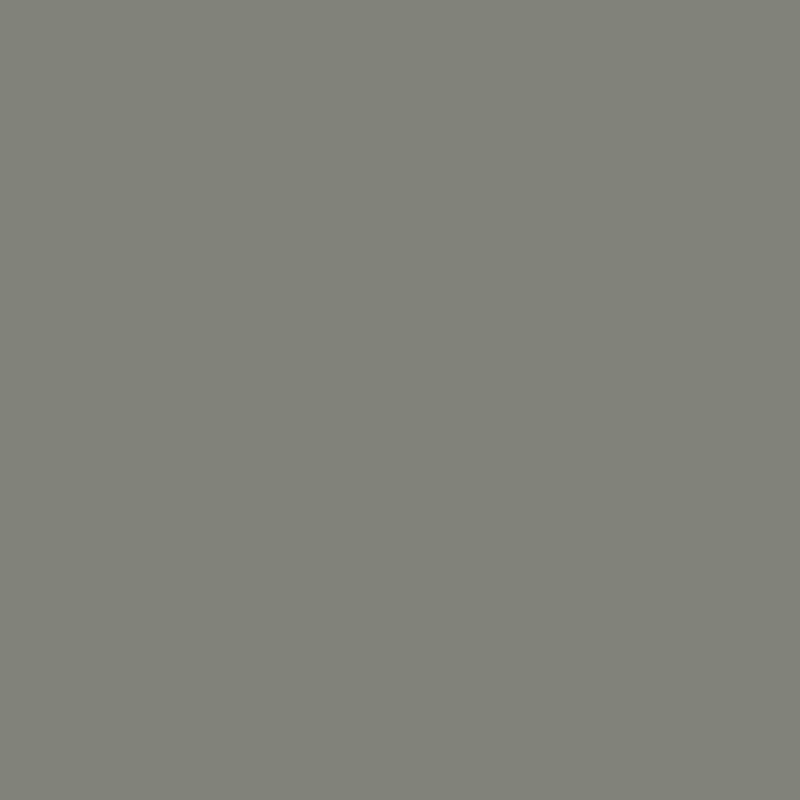 Finnpaints.nl | Kleur NCS 5005-G50Y | Dekkend | Tikkurila