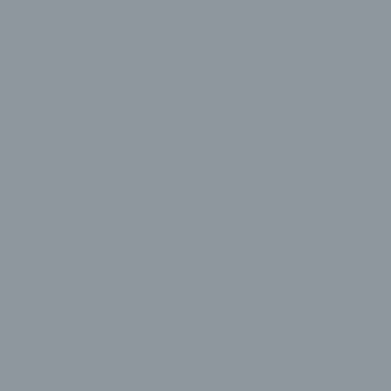 Finnpaints.nl | Kleur RAL 7001 | Dekkend | Tikkurila