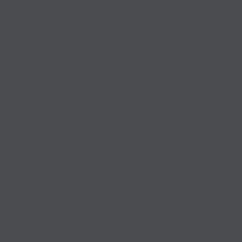 Finnpaints.nl | Kleur RAL 7021 Black Grey | Dekkend | Tikkurila