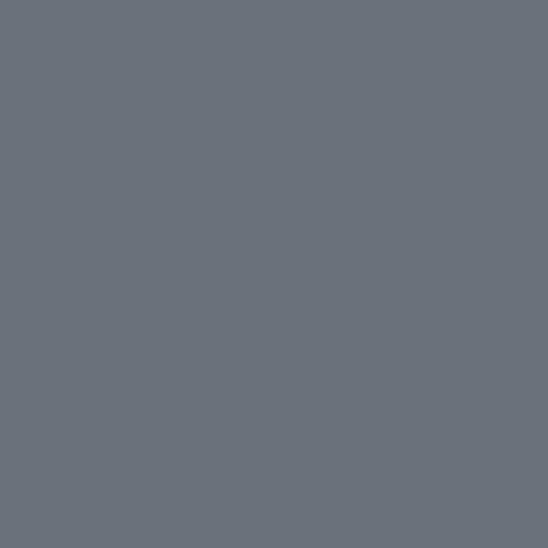 Finnpaints.nl | Kleur RAL 7031 | Dekkend | Tikkurila
