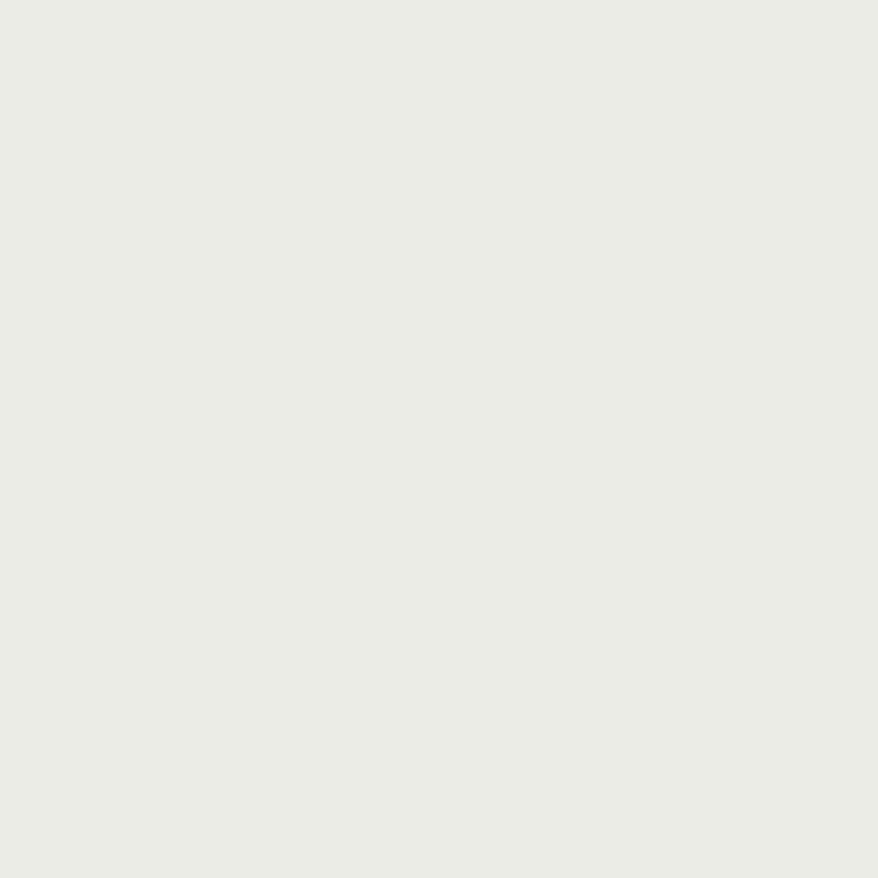 Finnpaints.nl | Kleur RAL 9003 Signal White | Dekkend | Tikkurila