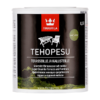 Finnpaints.nl | Verfshop | Reiniging | Super Clean Tehopesu | Tikkurila