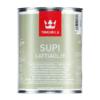 Finnpaints.nl | Verfshop | Sauna | Supi Floor Oil | Tikkurila