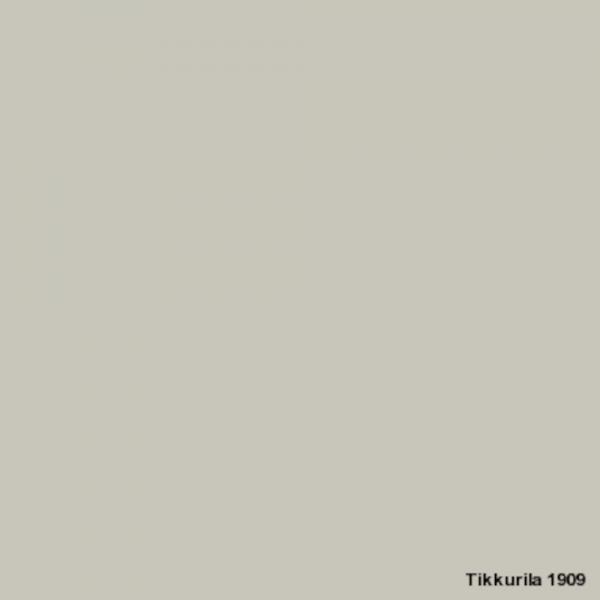 Finnpaints.nl | Kleur TVT 1909 | Dekkend | Tikkurila