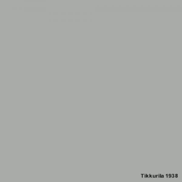 Finnpaints.nl Kleur TVT 1938 | Dekkend | Tikkurila