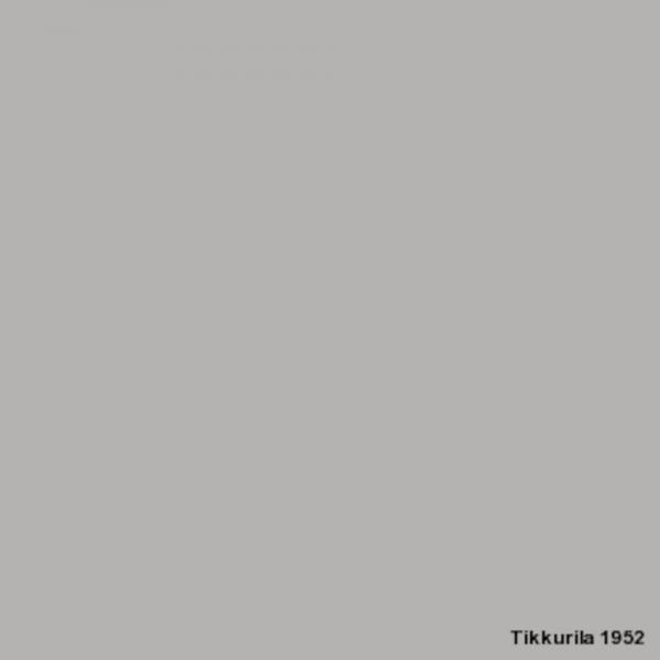 Finnpaints.nl | Kleur TVT 1952 | Dekkend | Tikkurila