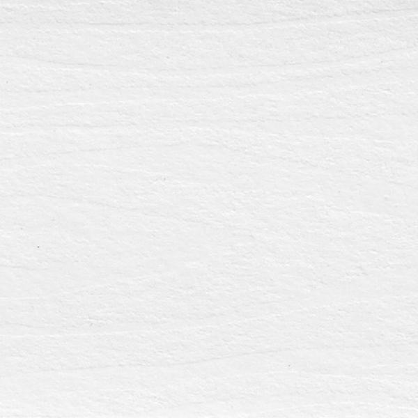 Finnpaints.nl | Kleur TVT 2656 | Dekkend | Tikkurila