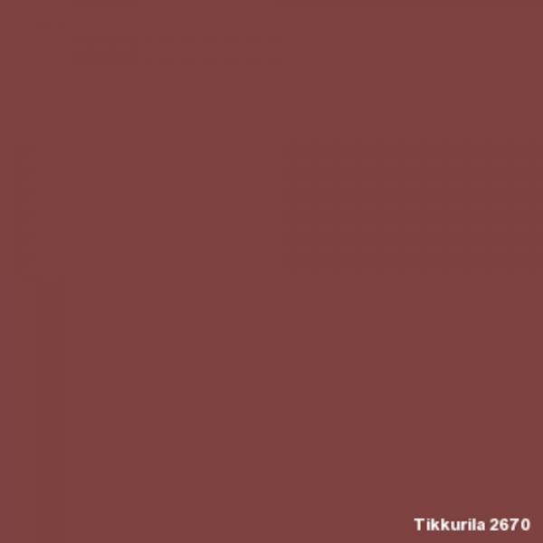 Finnpaints.nl | Kleur TVT 2670 Louhi | Dekkend | Tikkurila