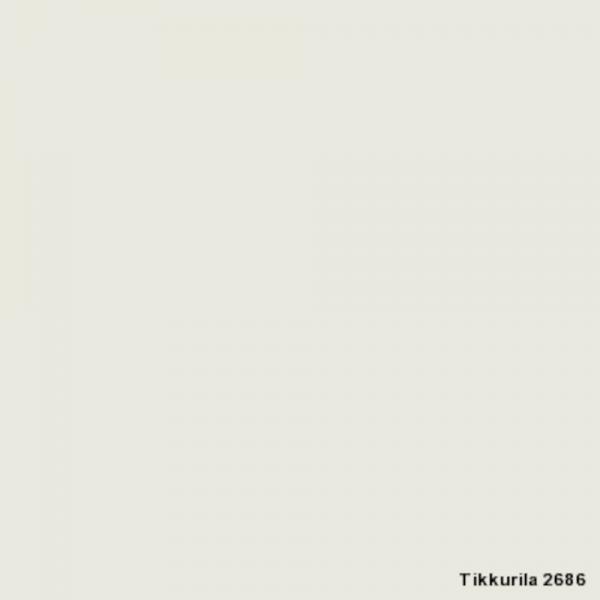 Finnpaints.nl | Kleur TVT 2686 Tuulikki | Dekkend | Tikkurila