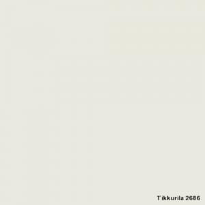 Finnpaints.nl   Kleur TVT 2686 Tuulikki   Dekkend   Tikkurila
