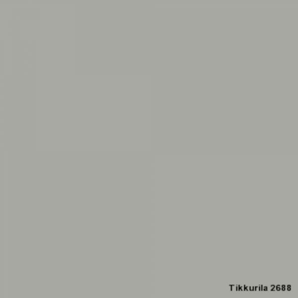Finnpaints.nl | Kleur TVT 2688 Sariola | Dekkend | Tikkurila