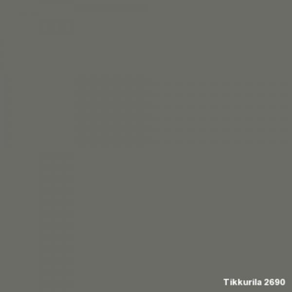 Finnpaints.nl | Kleur TVT 2690 Ukko | Dekkend | Tikkurila