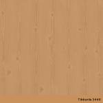 Finnpaints.nl | Kleur TVT 3440 Old Oak | Transparant | Tikkurila