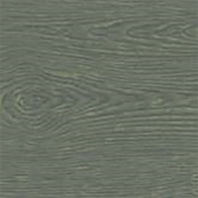 Finnpaints.nl | Kleur | Basalt Grey | transparant | Tikkurila