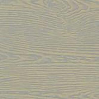 Finnpaints.nl | Kleur | Ivory Grey | transparant | Tikkurila
