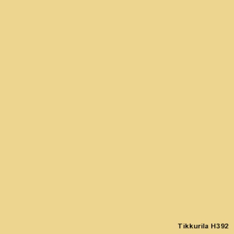Finnpaints.nl | Kleur TVT H392 | Dekkend | Tikkurila