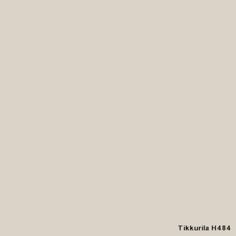 Finnpaints.nl | Kleur TVT H484 | Dekkend | Tikkurila
