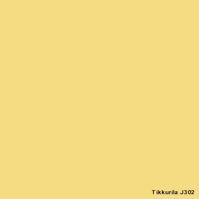 Finnpaints.nl | Kleur TVT J302 | Dekkend | Tikkurila