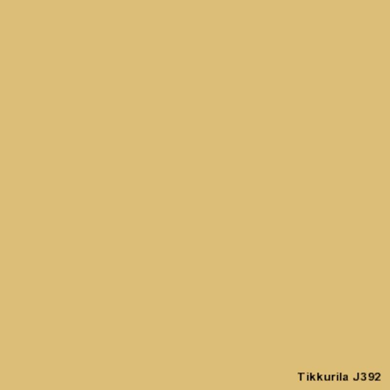 Finnpaints.nl | Kleur TVT J392 | Dekkend | Tikkurila