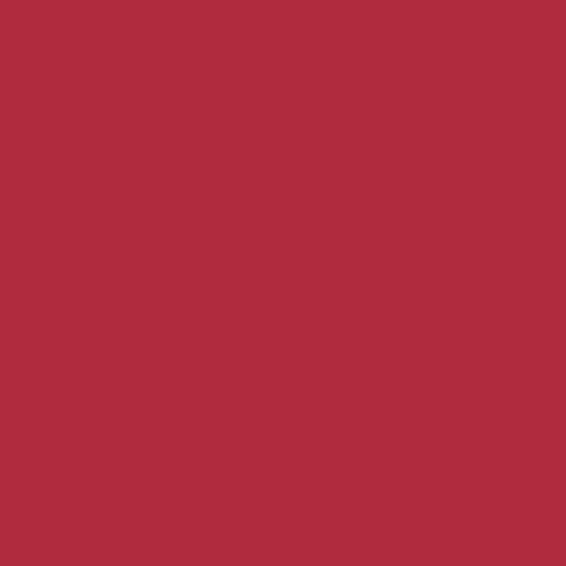 Finnpaints.nl | Kleur TVT M323 | Dekkend | Tikkurila