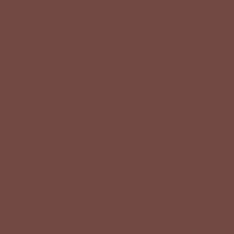 Finnpaints.nl | Kleur TVT M476 Rooibos | Dekkend | Tikkurila