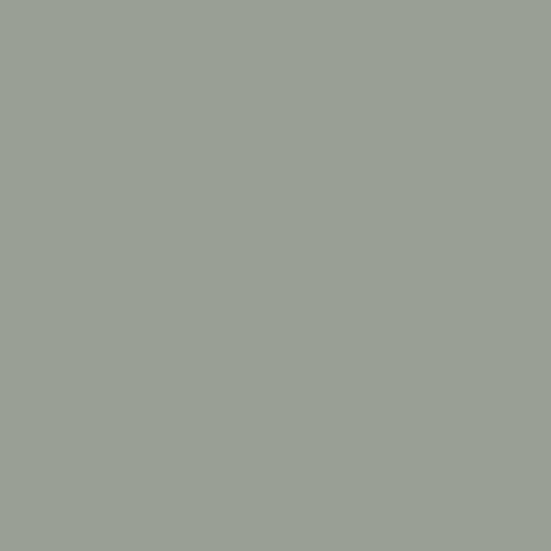 Finnpaints.nl | Kleur TVT M495 | Dekkend | Tikkurila