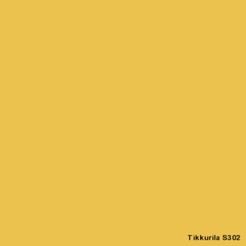 Finnpaints.nl | Kleur TVT S302 | Dekkend | Tikkurila
