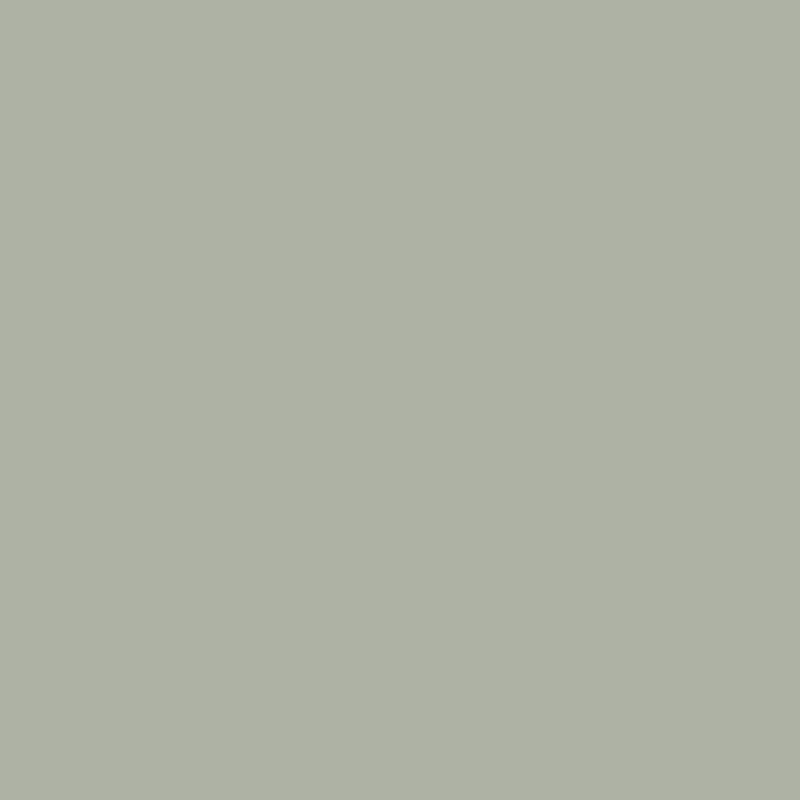 Finnpaints.nl | Kleur TVT V447 Serpentine | Dekkend | Tikkurila