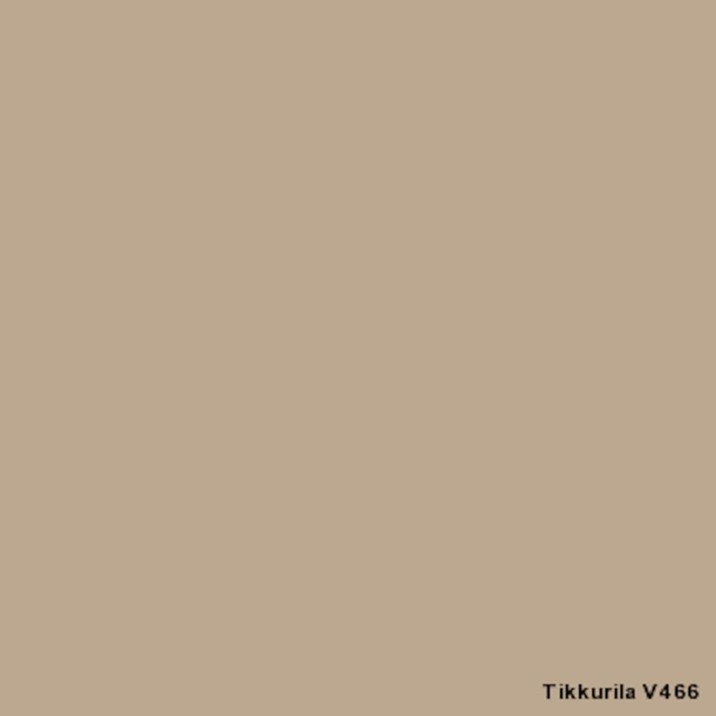 Finnpaints.nl | Kleur TVT V466 | Dekkend | Tikkurila