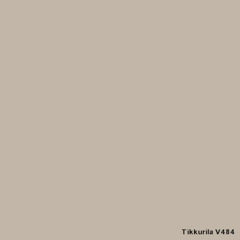Finnpaints.nl | Kleur TVT V484 | Dekkend | Tikkurila