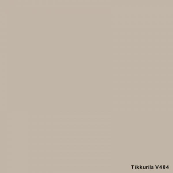 Finnpaints.nl | Kleur TVT V484 Driftwood | Dekkend | Tikkurila