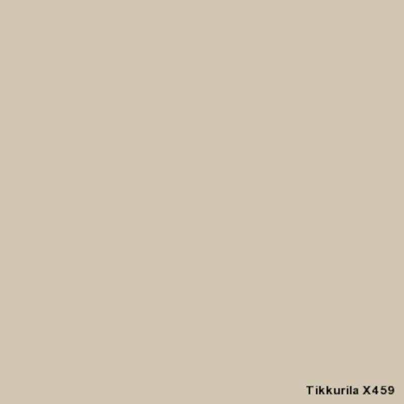 Finnpaints.nl | Kleur TVT X459 | Dekkend | Tikkurila