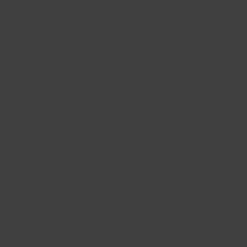 Finnpaints.nl | Kleur TVT Y498 | Dekkend | Tikkurila