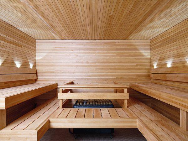 Finnpaints.nl | Sauna | Supi Sauna Finisch en Supi Benchprotection | Tikkurila